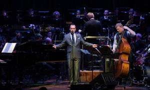 Симфоджазовый оркестр