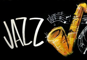 Симфо джаз